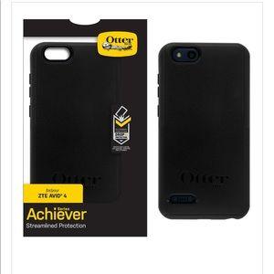 Otterbox ZTE Avid 4 phone case